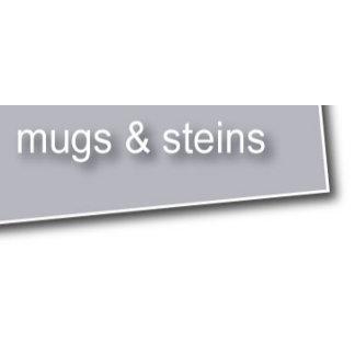 >> Mugs & Steins