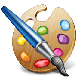ART Designs and Artist
