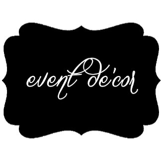 Event Decor