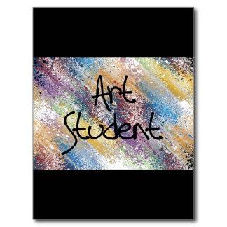 Education, Teachers, Students