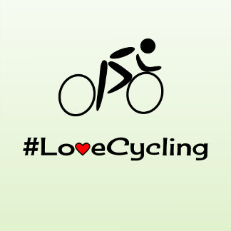 Sport - Cycling