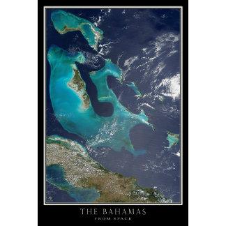 BAHAMAS and the CARIBBEAN