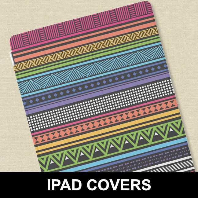 iPad Covers