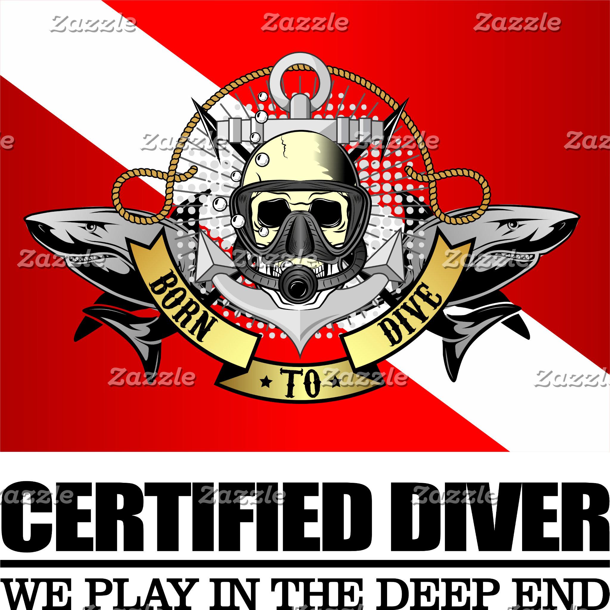 Certified Diver (BDT)2