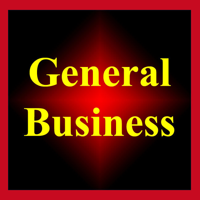General Business