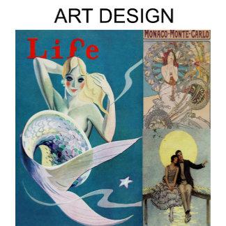 c-Art Design