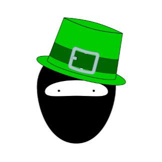 Irish Ninja v2