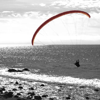 Paragliding Gifts