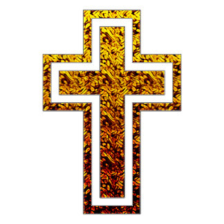 ► Designs with Cross