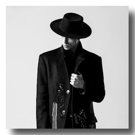 Men's Fashion & Accessories