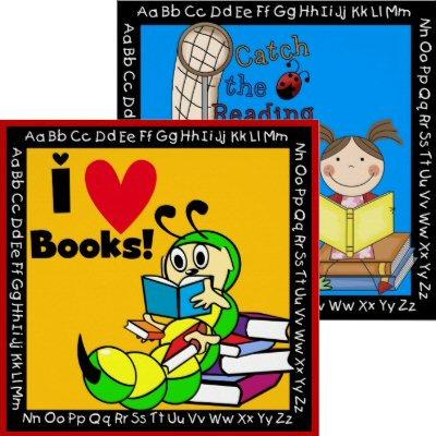 School Posters