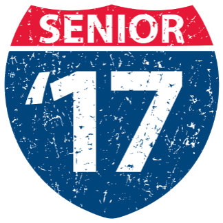 Interstate Senior