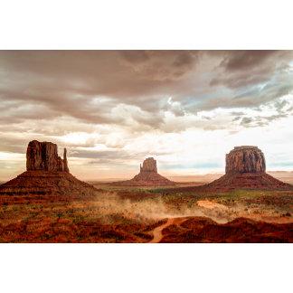 Utah Postcards