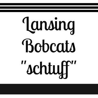 Lansing Schtuff