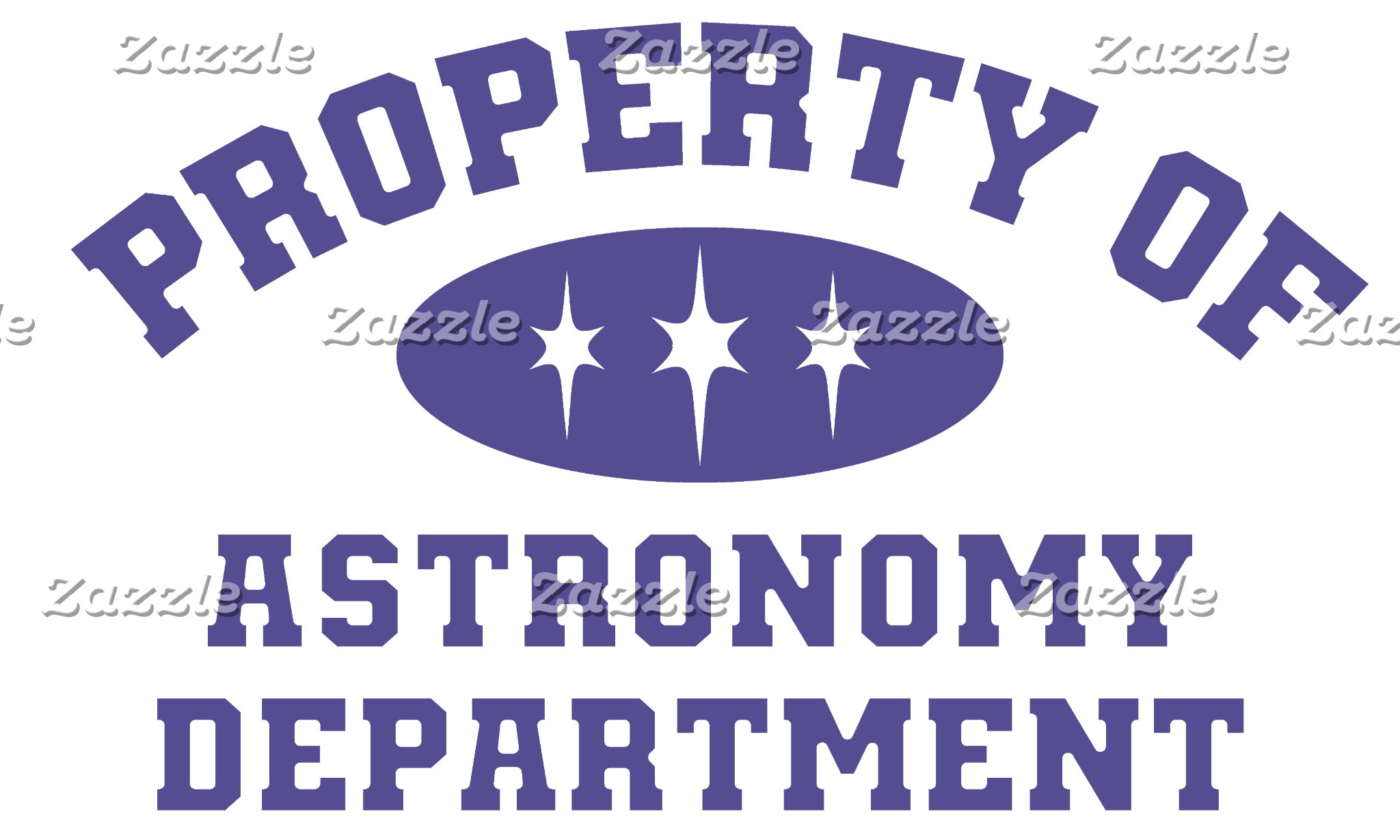 Astronomy Department