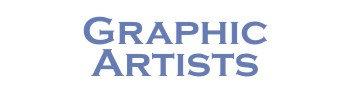 Graphic Artists