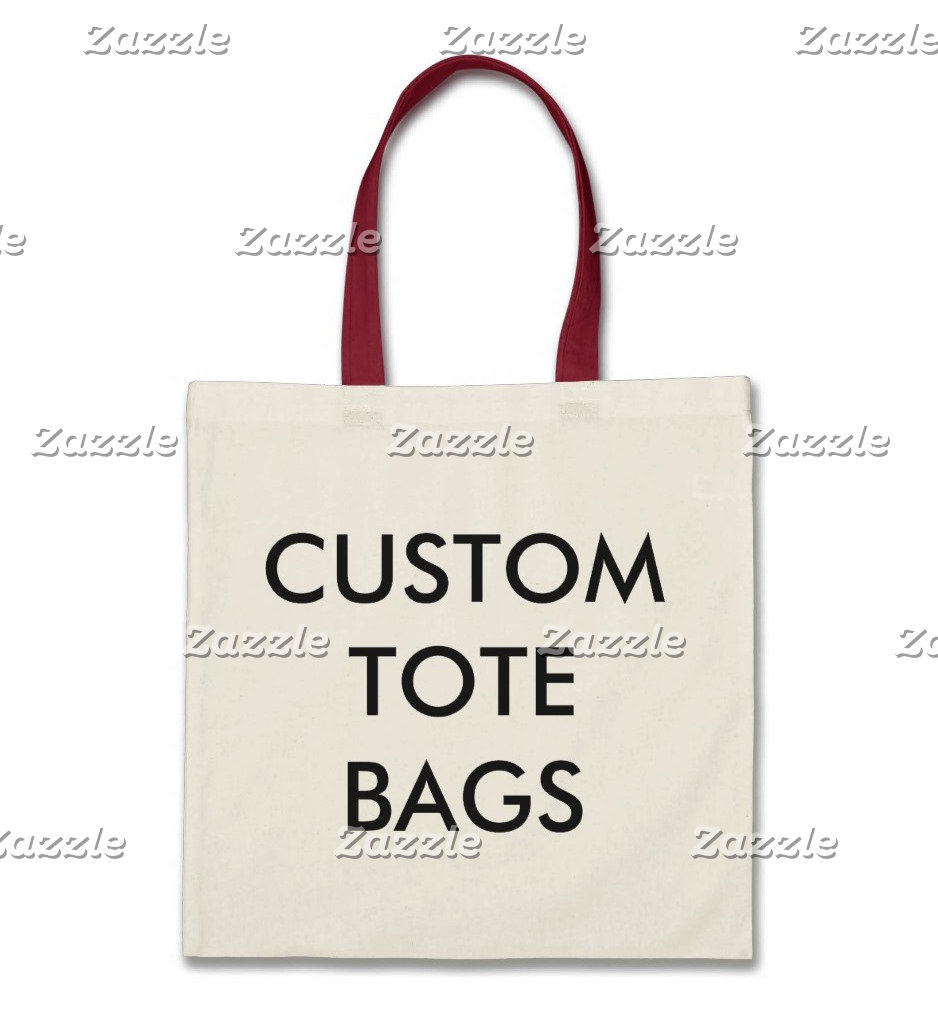 Budget Totes
