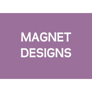 Magnet Designs