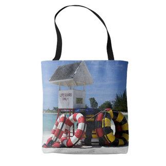 Bag & Accesory