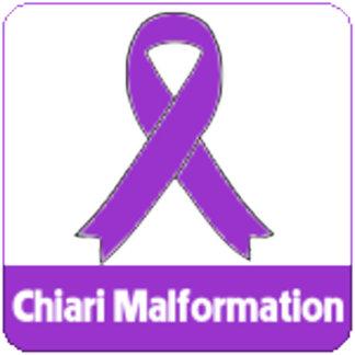 Chiari Malformation