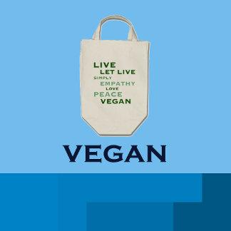 Vegan & Vegetarian