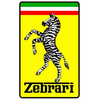 Zebrari