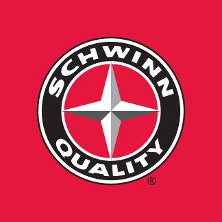 Schwinn Logos