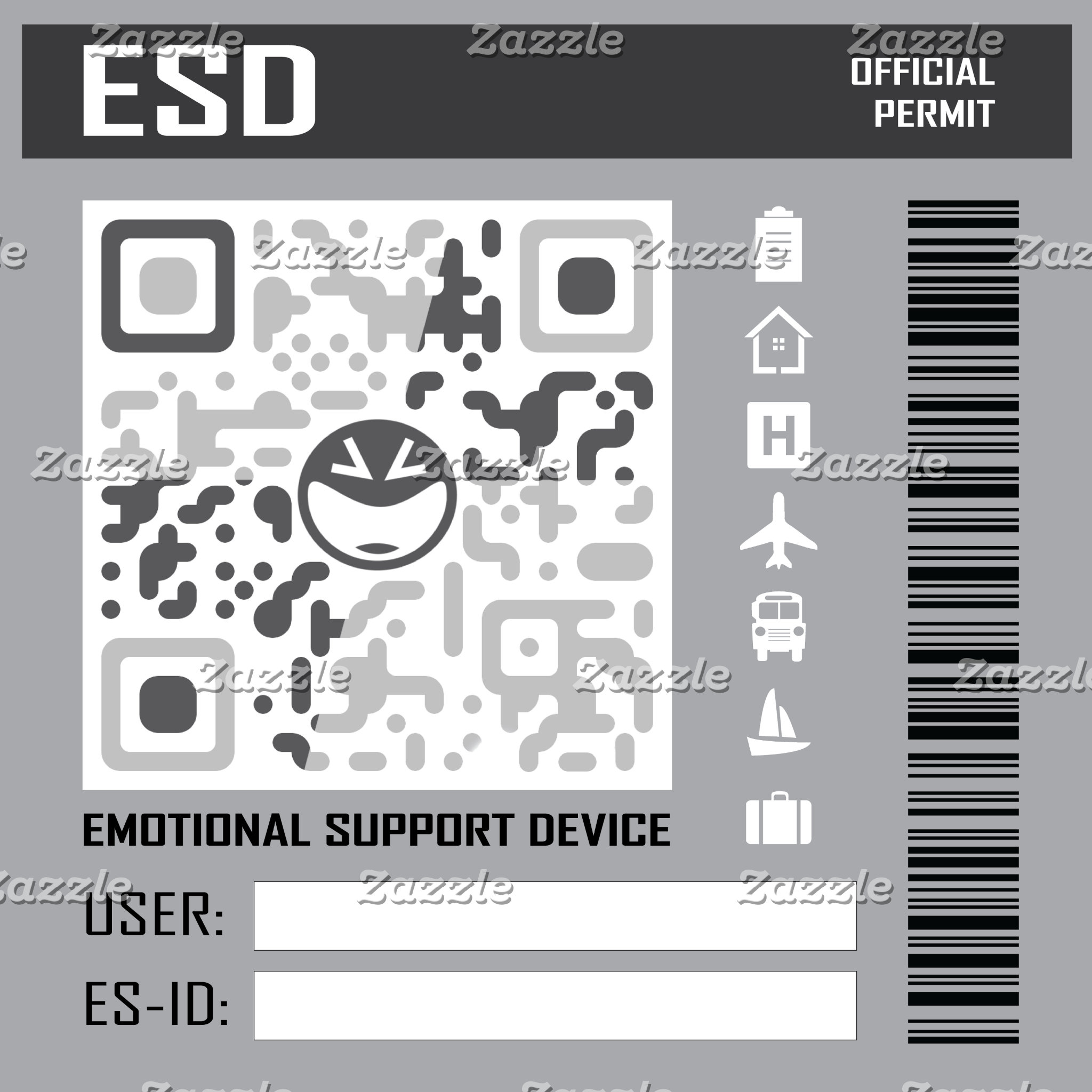 Emotional Support