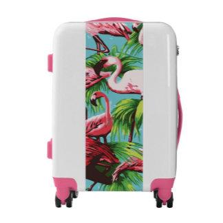Ugo Custom Luggage