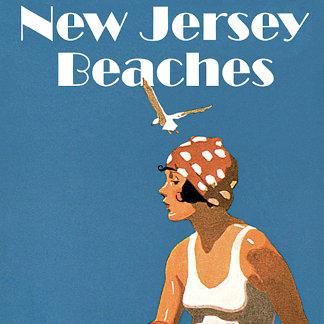 New Jersey Beaches