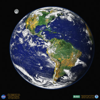 WORLD AND REGIONAL