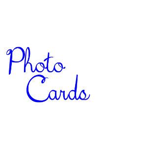 Add a photo card