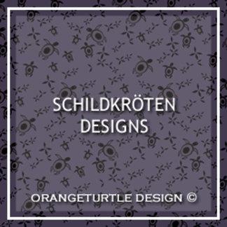 TURTLE Designs