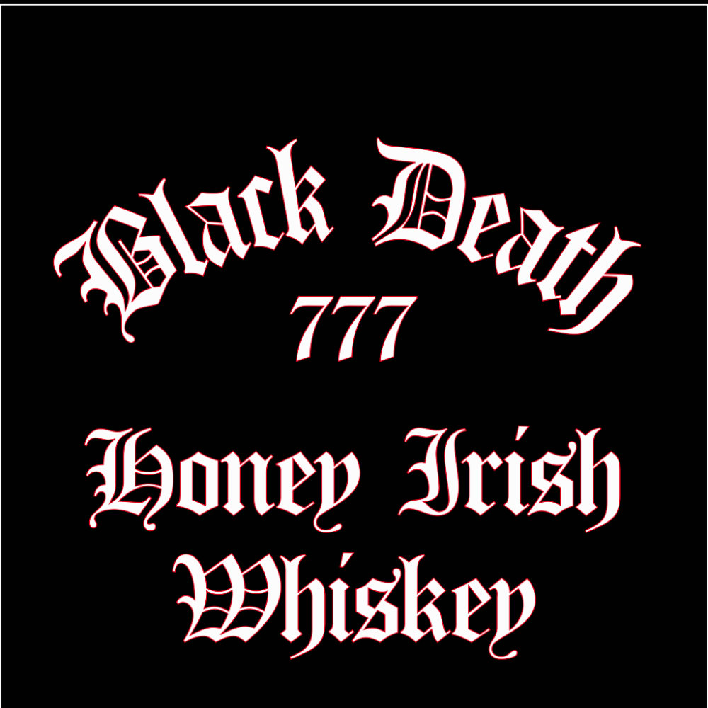 Honey Irish Whiskey