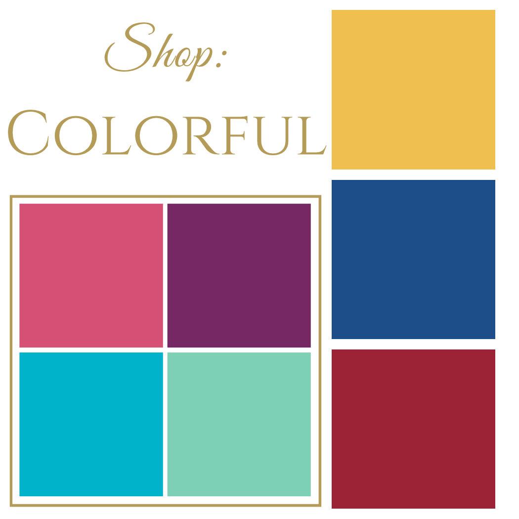 Shop Colorful