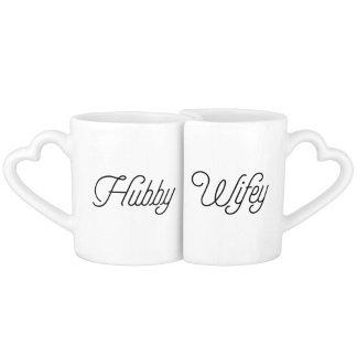 Newlywed Gifts