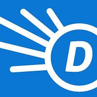 The Dictionary.com Accessory Store