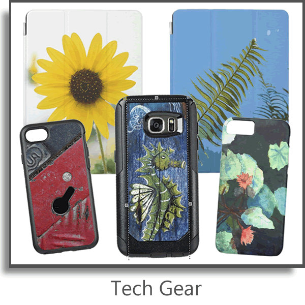 Phone & Tablet Cases & Covers