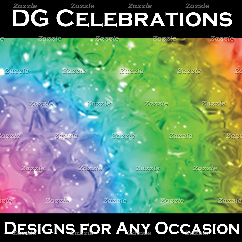 DG Celebrations