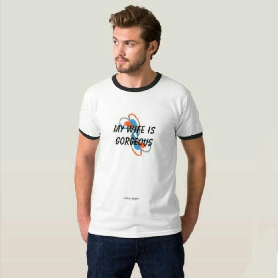 Men's clothing & Apparel