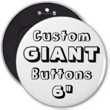 "6"" Giant Buttons"