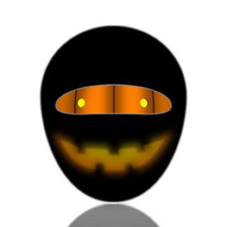 Halloween Ninja