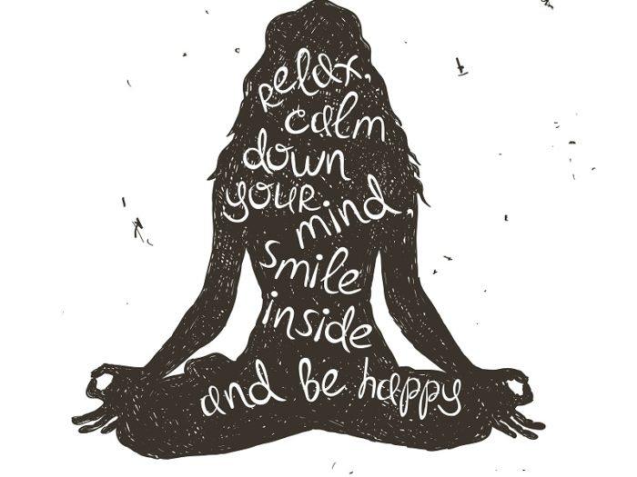 Yoga Everything