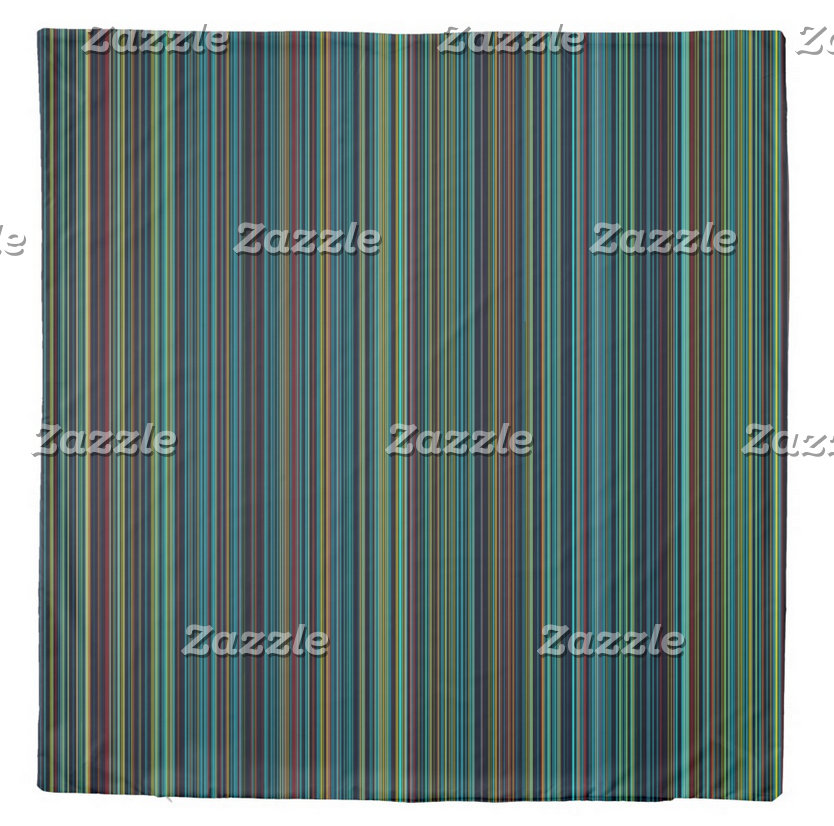 Duvet Covers - Pillow cases
