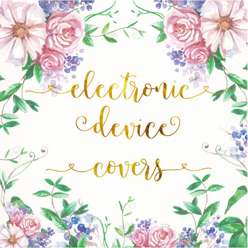 Electronic Device Covers