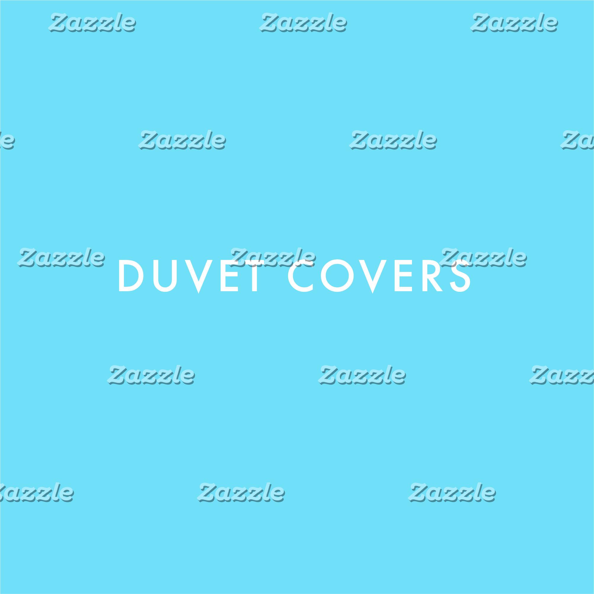 Duvets