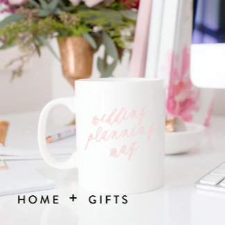 Home and Gifts