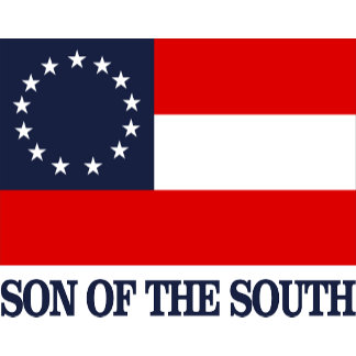 Son of the South (1st National)