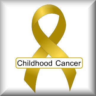 Childhood Cancer