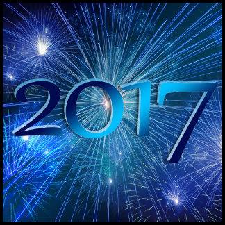 2017 Blueneo